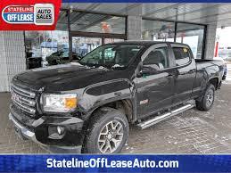 100 Used Trucks For Sale In Ri 2015 GMC Canyon Warwick 47 1GTG6BE39F1190184 Cars