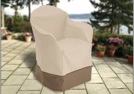patio furniture awesome outdoor covers walmart chairs home