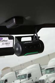 Averitt Express Deploys Road-facing SmartDrive Video System Nfi Cherry Hill Nj Company Review Roehl Gycdl Traing Page 1 Ckingtruth Forum Averitt Express Competitors Revenue And Employees Owler About To Start With Specialized Services Companies Recognized By Walmart As 2016 Carriers Of The Year In Cookeville Tn 38502 Chambofcmercecom Wiltrans Cdl Pam Transport Inc Tontitown Az Woody Bogler Trucking Truckers Jobs Pay Home Time Equipment Julie Nickel Account Manager Linkedin Wendy Bowman Transportation Specialist