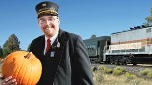 Southern Ohio Pumpkin Patches by Spooktacular Trains Catch A Halloween Train Ride