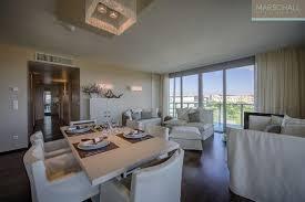 luxus apartments an der dalmatinischen eigentum zadar