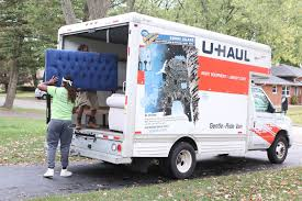 Compare Moving Truck Rental Prices - Best Image Truck Kusaboshi.Com How To Drive A Hugeass Moving Truck Across Eight States Without The Top 10 Truck Rental Options In Toronto Uhaul Auto Transport Rental Guide To Housemover Van Hire Rentals Ie Spending On Moving Can Be A Viable Choice By Crane Enterprise Cargo And Pickup 10ft 15 U Haul Video Review Box Rent Pods Youtube Budget Canada