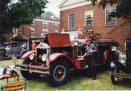 1929 Williamsport Fire Engine Fondly Remembered | News, Sports, Jobs ... American La France Fire Truck From 1937 Youtube 1956 Lafrance Fire Engine Kingston Museum Passaic County Academy Truck Flickr Am 18301 2004 American La France Fire Truck Rescue Pumper Gary Bergenske 1964 Brockway Torpedo Editorial Photography Image Of Lafrance Boys Life Magazine 1922 Chain Drive Cars For Sale Vintage Pennsylvania Usa Stock Photo Lot 69l 1927 6107 Vanderbrink Auctions