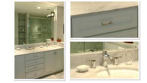 Mid Continent Cabinets Tampa Florida by Cabinets Ideas Reviews Of Mid Continent Cabinets