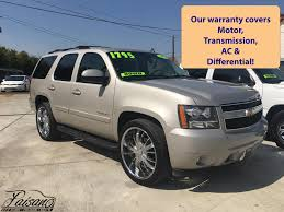 Buy Here Pay Here   Fort Worth Dallas   Used Car Dealership ... Patriot Truck Sales Dallas Tx New Car Models 2019 20 Frisco Chrysler Dodge Jeep Ram Texas Auto Dealer Used Vehicle Dealership Tx Silver Star Motors Company Builds Jeeps Trucks That Will Destroy Every Other Dfw Camper Corral Home Page Adc Dealership In Inventory Cventional Cabchassis Van Trucks 2018 Toyota Tundra Sr 46l V8 Vin 5tfrm5f18jx131663 Lifted Diesel Luxury Cars Brogs Service Addison Texaspreowned Autos Txpreviously Owned Starwood