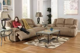 hogan reclining sofa hogan 6 piece sectional ashley furniture home