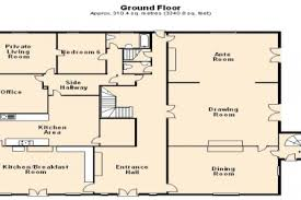 Highclere Castle Ground Floor Plan by 45 Fortress Floor Plans House Plans Jilyn Castle Plan Tyree House