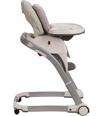 graco blossom 4 in 1 highchair kendra
