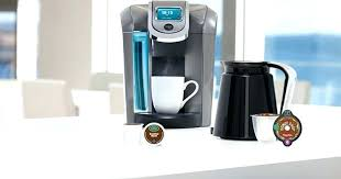 What Is The Best Keurig Coffee Maker Type Y Different