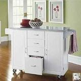 Ethan Allen Maple Dry Sink by Ethan Allen Dry Sink 275 Apartment Therapy
