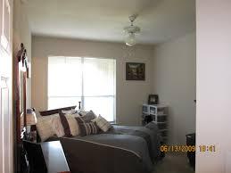 Silverado Frisco Apartment Brochure