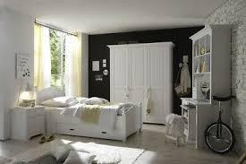 cinderella premium jugendzimmer 3 teilig schlafzimmer in