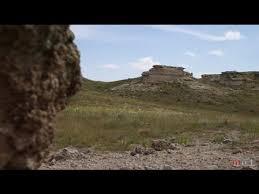 agate fossil beds nebraska stories youtube