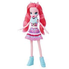 Kewpie Doll Lamp Wikipedia by 583 Best Dolls Images On Pinterest Dolls Apple Jacks And Children