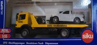 1:55 Siku Breakdown Truck With Car - Vary May Colors 2712 Model ... Bafco Breakdown Truck Kiddie Ride At Minydon Towyn Flickr Mental Man Turns Vw Pickup Into 179mph Dragster A Little Of My 3d Cg Animation A Car And Truck On 24 Hour Road Service Mccarthy Tire Commercial Emergency Car Bike Van Breakdown Recovery Tow Truck Towing Service Toy Tow Matchbox Thames Trader Wreck Aa Rac Siku Diecast With Van 1000 Hamleys For Toys Tractor Cstruction Plant Wiki Fandom Powered Khan Recovery 155 Wcar Red Mercedes Actros Tilt Slide China 15t 4x2 Motor Vehicle Towing Wrecker Lorry Austin 20hp The National Museum Trust