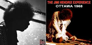 Jimi Hendrix Killing Floor Mp3 by Jimi Hendrix 1968 03 19 Ottawa 1968 Fto 010 Sbd 320