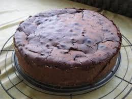 14 frischkäse kuchen mit weißer schokolade rezepte kochbar de