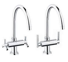 2 Handle Kitchen Faucet Diagram by Parts For Grohe Atrio Series Designer Kitchen U0026 Bathroom Fixtures
