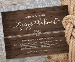 Large Size Of Floor Bridal Shower Invitation Rustic Wedding Invite Instant Editable Pdf Digital