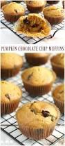 Bisquick Pumpkin Pie Muffins by 218 Best Pumpkin Recipes Images On Pinterest Pumpkin Recipes