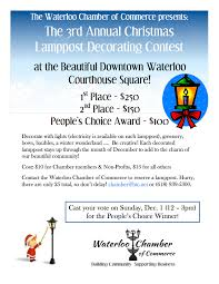 Christmas Cubicle Decorating Contest Flyer by Pumpkin Decorating Contest Flyer Template Pumpkin Decorating