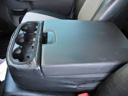 Silverado | Rugged Fit Covers | Custom Fit Car Covers, Truck Covers ... Chevy Silverado 1500 1990 2007 Gauge Cluster Repair Asap 2015 Chevrolet 4wd Reg Cab 1190 Work Truck 2018 New Double Standard Box Custom Regular Long Wt At 2500hd Crew High For Sale In Randolph Oh Sarchione 2017 Ltz Z71 Review Digital Trends 1981 C10 Hot Rod Network 2003 Chevy Ss Clone Carbon Copy Truckin Magazine Back Of Seat Mount Kit Ar Rifle Mount Gmount Wtt Jump Seat Center Console 2011 Light Titanium 2019 9 Surprises And Delights Motor
