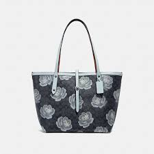 COACH, Dooney, Michael Kors + More Handbags-Additional 50 ... Floating Coupon Cporate Bond Toyota Oil Change Promo Code For Godaddy Com Domain Printable Custom Uggs Coupon Code December 2012 Cheap Watches Mgcgascom Dillards Coupons Codes Deals 2019 Groupon Coupons To Use In Store Harbor Freight February Promo Ugg Australia 2015 Big Dees Honda Of Nanuet Top 5 Stores Haggle With A Deal Dish Network Codes 2018 Shoes Ebay April