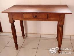 bureau antiquaire bureau antiquaire bastos jumia deals