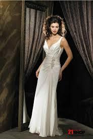 163 best easy wedding dresses to make images on pinterest