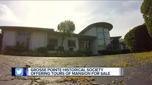 100 Mid Century Modern For Sale Stunning 1953 Midcentury Modern Mansion Masterpiece Hits
