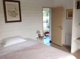 deauville chambre d hote 4 chambres d hôtes proche deauville gâtien des bois