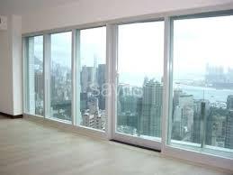 104 Hong Kong Penthouses For Sale Savills Property In Jardine S Lookout Island Sar