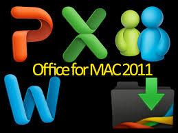 fice for mac 2011 icons by llekciam on DeviantArt