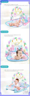 Game Music Toys Play In Key Developing Play 1 3 Baby Mat ... Httpquetzalbandcomshop 200719t02185400 Picture Of Recalled High Chair And Label Graco Baby Home Decor Archives The Alwayz Fashionably Late Graco Blossom 4in1 Highchair Rndabout The Best Travel Cribs For Infants Toddlers Sale Duetconnect Lx Swing Armitronnow71 Childrens Product Safety Amazing Deal On Simply Stacks Sterling Brown Epoxy Enamel Souffle High Chair Pierce Httpswwwdeltachildrencom Daily Httpswwwdeltachildren 6 Best Minimalist Bassinets Chic Stylish Mas Bright Starts Comfort Harmony Portable Cozy Kingdom 20 In Norwich Norfolk Gumtree