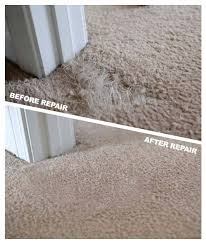 Carpet Sales Perth by Carpet Repairs In Perth Wa Express Flooring U2013 Expressflooringau