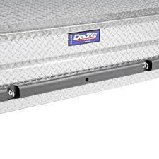 Dee Zee® DZ97907 - Tool Box Guard Bumper With Tie Down Dee Zee Truck Tool Box Autopartswaycom Dz6170nb Bed Torail Ebay Tech Tips Poly Plastic Wheel Well Installation Specialty Series Padlock Single Lid Crossover Kobalt Youtube Red Label Utility Chest Fast Shipping Toolbox Tie Down Best Pickup Boxes Ideas On Turn A Into Dzee Gold Full Size For Sale 350 Obo Diggit Installing Padlocks On The Review 2007 Ford F250 And F350 Super Duty Amazoncom 8546b Automotive