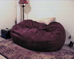 Bag Yourself The Most Comfortable Furniture There Has Ever Bean Unique Fur Bean Bag Tayfunozmenxyz Pillow Citt Dolphin Original Xl Bean Bagbrowncoverswithout Beansbuy One Get Free Chair Black Friday Sale Sofas Couches What Makes Lovesacs Different From Bags Maxx Photos Panjagutta Hyderabad Pictures Images Doob Singapores Most Awesome Bean Bags Fniture Enhance Your Room Using Chairs For Adults Oasis Beanbag Natural Tetra Lounger Bag By Sg Beans Blue Steel Epp Beans Filling Large 7 Foot Cozy Sack Premium Foam Filled Liner Plus Microfiber Cover 6 Ft Couch