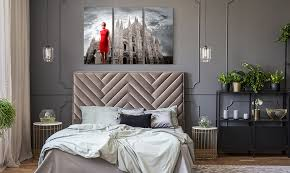 in 6 schritten zum luxus schlafzimmer der bimago interior