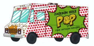 Trucker Cap | Gourmet Popcorn Snacks | Jackson WY | Jackson Hole POP 1912 Ford Model T Popcorn Truck For Sale Classiccarscom Cc1009558 This Cute Lil Popcorn Truck Is Ready U Guys Outside Now On 50th New York April 24 2016 Brooklyn Stock Photo Royalty Free 4105985 A Kettle Corn Nyc At The Road Side Lexington Avenue Congresswoman Serves Up To Hlight Big Threat Flat Style Vector Illustration Delivery Rm Sothebys 1928 Aa Cretors With Custom Image 1572966 Stockunlimited The Images Collection Of Food Tuck Gourmet Missing Mhattan Discover Guide To Indie Sixth During One First