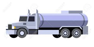 Minimalistic Icon Oil Tanker Truck Front Side View. Fuel Tank ... Minimalistic Icon Oil Tanker Truck Front Side View Fuel Tank Top Take Delivery Of Newly Designed Scania Liquid Crude Super Btrain Tc407 Non Insulated Bedard Model Tanker Truck Water Oil Fuel Field Services Drayton Valley Ab Sketch Royalty Free Vector Image Vecrstock China Euro 3 Manufacturers Petrol Educational End 31420 1020 Pm Beiben 17000liter Sz Auto Clock Bonica Precision Inc