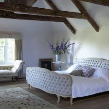 Cottage Bedrooms Decorating Ideas Photo