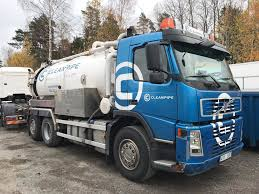 VOLVO FM Tank Trucks For Sale, Tanker Truck From Romania, Buy Tank ... Fuel Tanker Truck Stock Photo Picture And Royalty Free Image Dais Global Industrial Equipment Tank Truck Hoses Alinum Tank Trucks Custom Made By Transway Systems Inc Trailer News Transcourt Page 3 Forssa Finland September 1 2017 Scania Semi Of Gasum 2019 Peterbilt Beall 579 4500 Gal 3axle Tank Truck And 2010 Intertional Transtar 8600 Septic For Sale 2688 Dimeions Sze Optional Capacity 20 Cbm Oil Driving Highway Belgium Vehicle Shot Transportation 4k Cliparts Vectors Illustration Amazoncom Lego City 60016 Toys Games