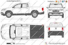F150 Bed Dimensions | New Car Update 2020 Pickup Trucks Dimeions Attractive Beware Of Truck Kun Autostrach 2008 Mitsubishi L200 Single Cab Blueprints Free Outlines Real Nissan Frontier Bed Vacaville Nissan Ram 1500 Truckbedsizescom 2018 Chevrolet Colorado 4wd Lt Review Power Chevy Chart Best And Fresh How To Measure Your Ford Model A Body Motor Mayhem Truck Wikipedia New 2019 Ranger Take On Toyota Tacoma Roadshow Vehicle Navara Technical Information