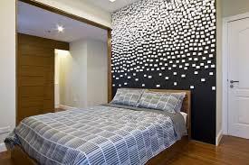 schwarze wände 48 wohnideen für moderne raumgestaltung