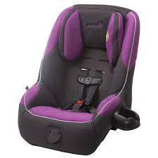 100 Safety 1st High Chair Manual Guide 65 Sport Convertible Car Seat Maisie Car Seats