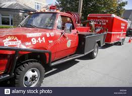 Falmouth Fire Rescue Truck, Cape Cod, Massachusetts, USA Stock Photo ... Car Inventory Largest Used Cape Cod Slush Ice Cream Co Sandwich Ma Food Trucks Roaming Paint Body Work Truck Martys Buick Gmc In Kingston Carver Duxbury And Source Custom Signs Lettering Logo Design Vaughan Art Acura Canada Prices Mdx Sport Hybrid Crossover Autotraderca 2016 Mjt Show Part One Youtube Hot Rods Magazinecape Magazine The 4th Annual Festival Scout Cambridge Garbage Truck Vs Pickup Harwich Flatbed Flatbed Hyannis