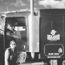We Want To Wish Cat A Happy Birthday... - Dick Jones Trucking | Facebook Truck News April 2017 By Annexnewcom Lp Issuu Pin Jones Performance Products On Semi Photos Pinterest Rjones Trucking Solved Fancing A Is Purchasing N Jason Tnsiam Flickr Crane Rental Company Inc Washington Dc Maryland Rex Balentine Asst Safety Supervisor Brothers 1980 Peterbilt 352 From Lonnie Tony Driver Theonhaulage Linkedin Is Streamling Fuel Management And Fueling Home