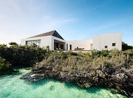 100 Rick Joy Gallery Of Le Cabanon Architects 1