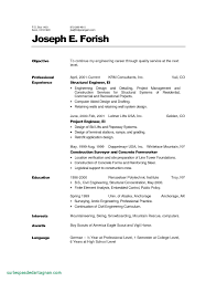 How To Create Resume Format 200 How To Make Simple Resume ... Simple Resume Cover Letrte Free New Basic Letter Template How To Write A Make Your Avoid The Most Common Mistakes With This Curriculum Vitae Cv Shades Sample Resume Format For Fresh Graduates Onepage Builder Online Enhancvcom The Best Fast Easy To Use Try Mplate Professional 1 Page Modern Cv One Minimal Format Rumes 94 10 Skills Qualifications