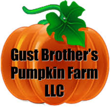 Gust Brothers Pumpkin Farm by Blissfield State Bank Home Facebook